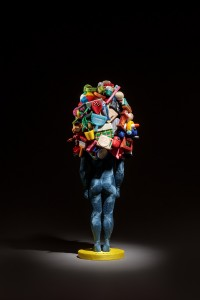June Lee Weight of Human (11)