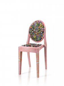 June Lee Maki Chair (1)
