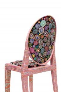 June Lee Maki Chair (2)